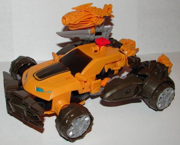 tfaoecbot-dinowar-w2-08