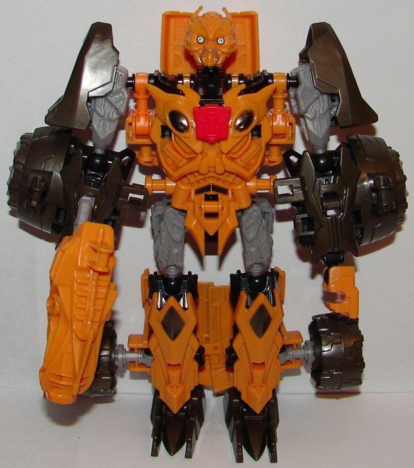 tfaoecbot-dinowar-w2-09