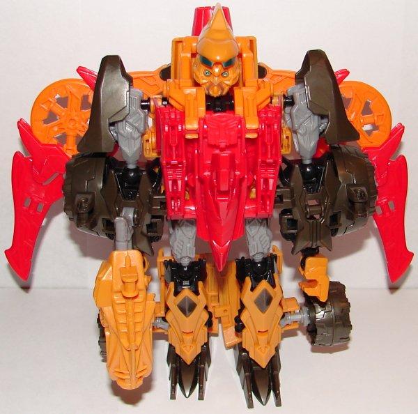 tfaoecbot-dinowar-w2-10