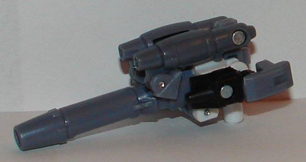 bc2014fk2