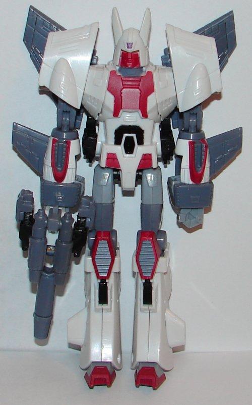 bc2014fk6