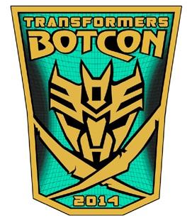 botcon2014