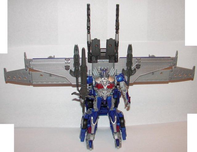 TFLA-OP01-6