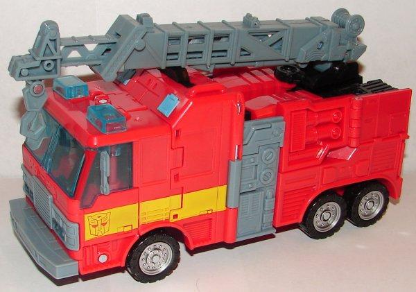 tf2014akdptbots-02