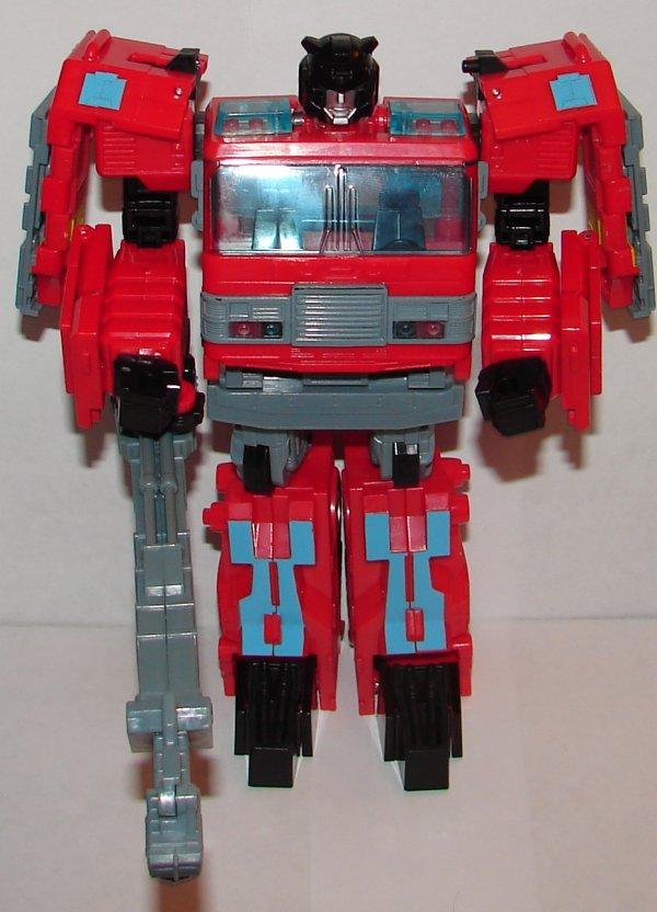 tf2014akdptbots-03