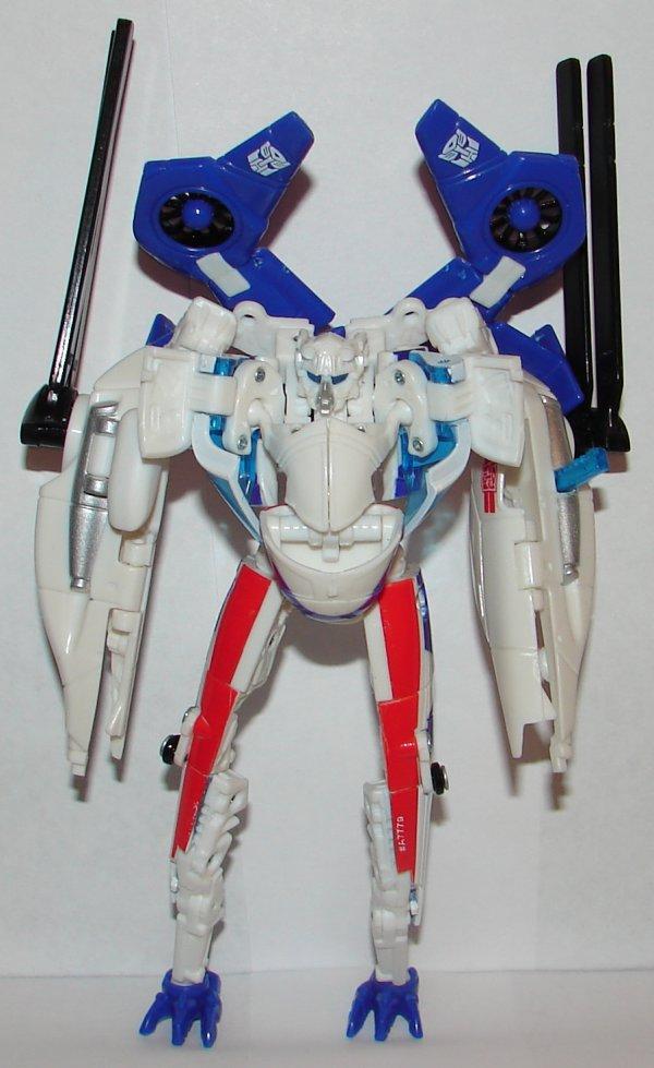 tf2014akdptbots-05
