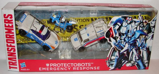 tf2014akdptbots-06