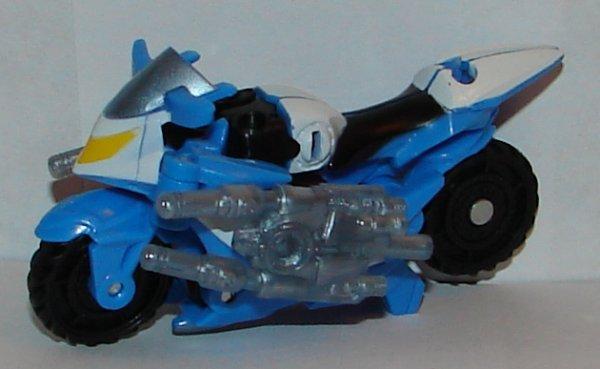 tf2014akdptbots-07