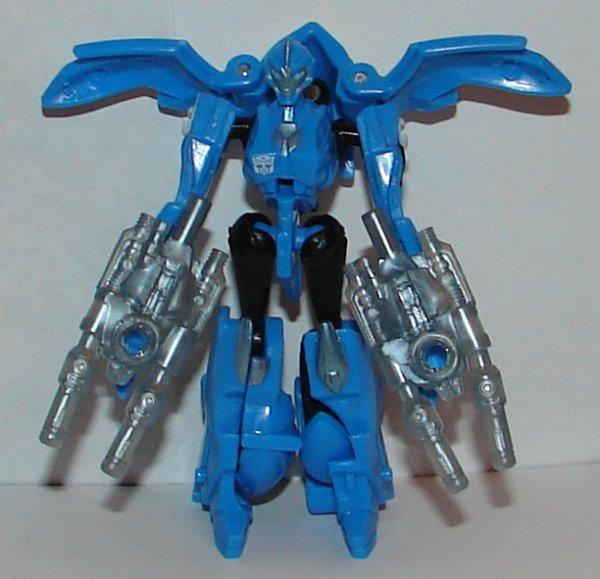 tf2014akdptbots-08