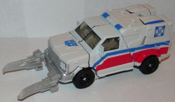tf2014akdptbots-09