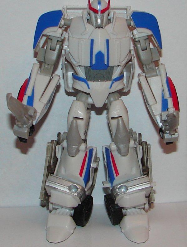 tf2014akdptbots-10
