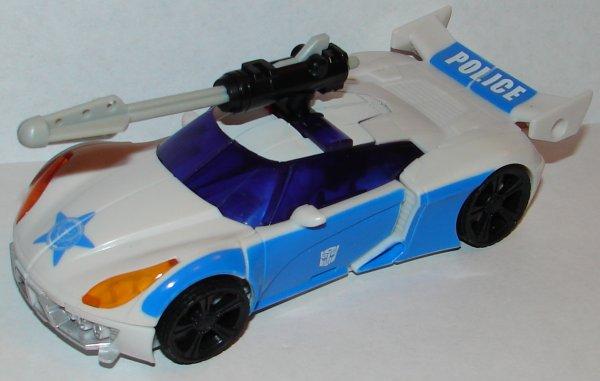 tf2014akdptbots-11