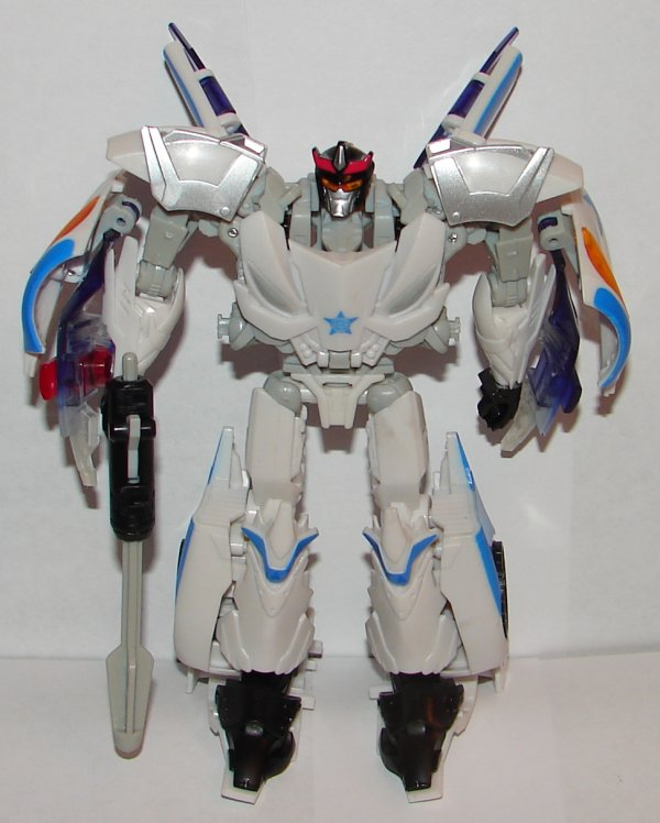 tf2014akdptbots-12