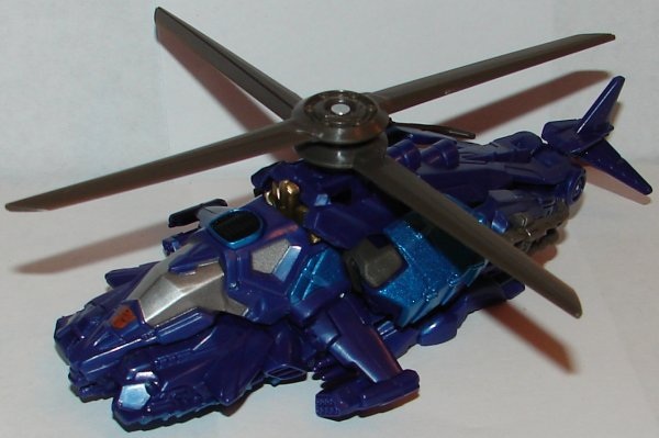 Blog 759 Toy Reviews Transformers Age Of Extinction