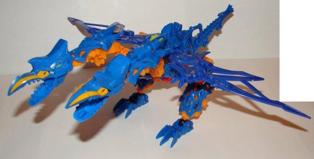 tfaoecbot-dinos-we-stbbsg-10