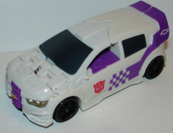 tfaoeosc-w4-08
