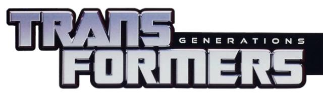 a-generations-logo