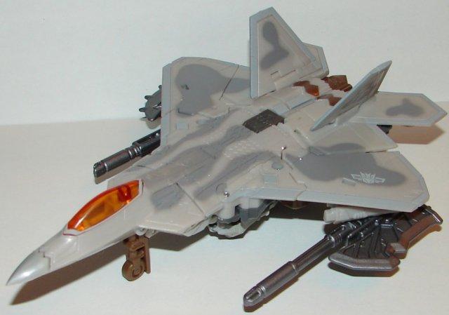 tfaoedelt-sts-2