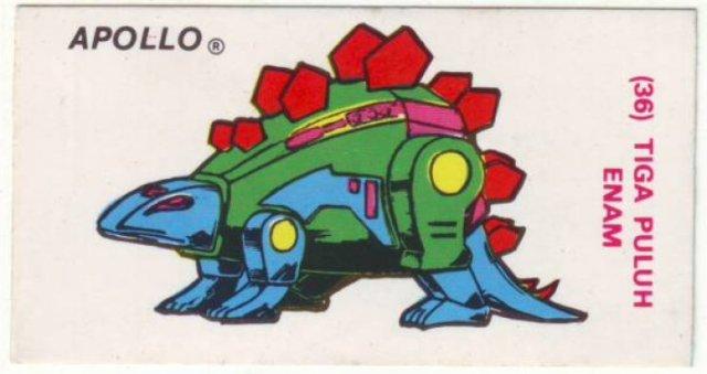 tfapollo-07