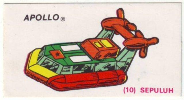 tfapollo-13