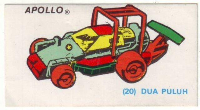 tfapollo-16