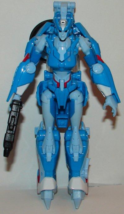 tfgendelchr-3