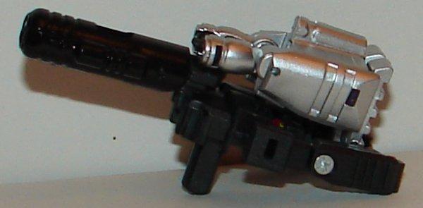 tfkfctempest-2