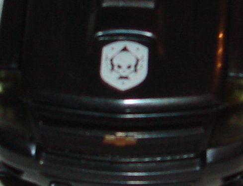 tfplatbb3pk-08