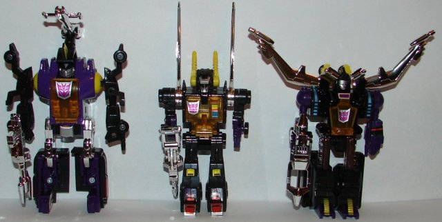 tfplatinsecticons-4