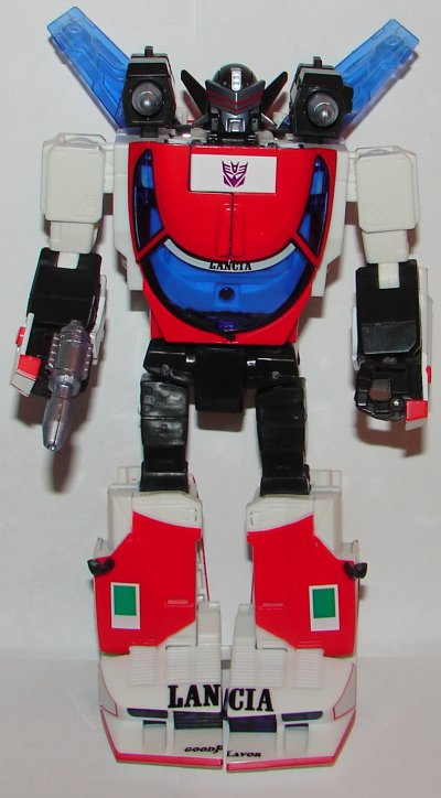 tfmpexhaust-5