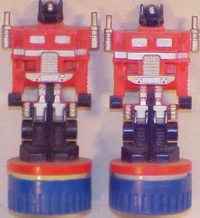 tfstampbots-09