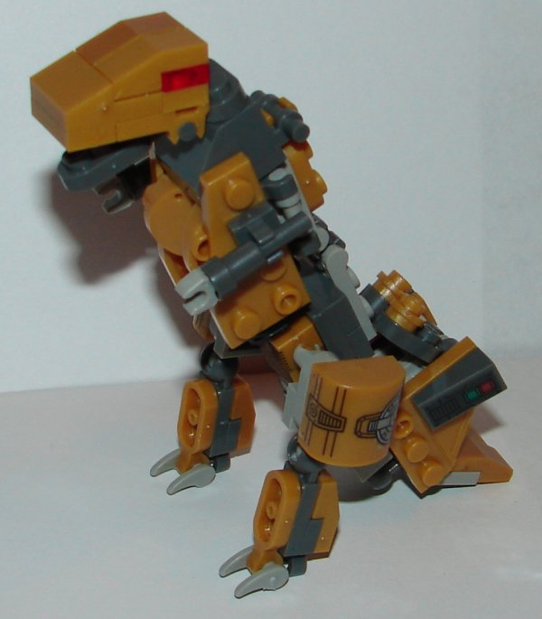 tfkre-og1bcsp-05