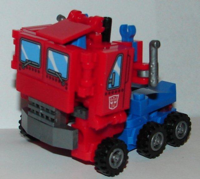 tfkre-og1bcsp-08