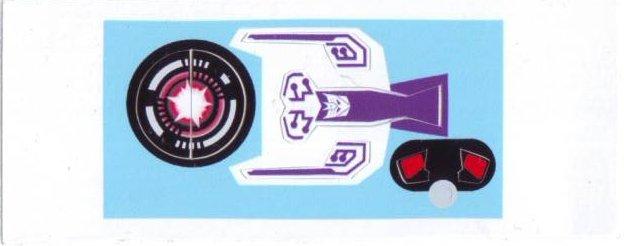 bc2015-012a