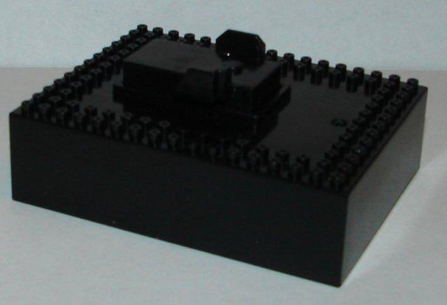 tfg1nbm-5