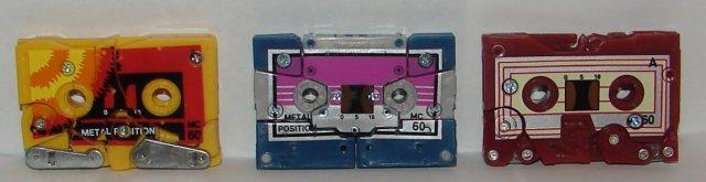 tfplatinteops-03