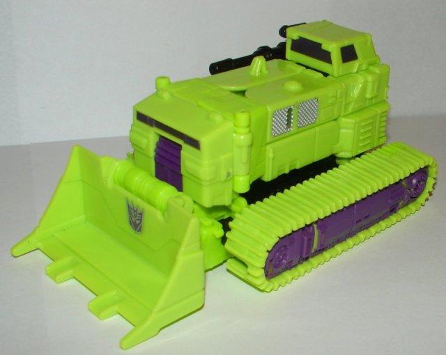 tfuwcc-02