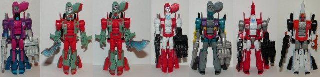 tfbcss2016-spinister-11