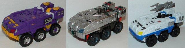 tfbcss2016-bimpactor-06