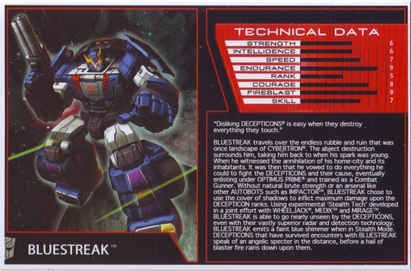 tfbcss2016-bluestreak-01