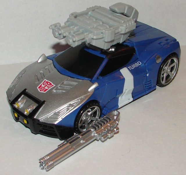 tfbcss2016-bluestreak-03