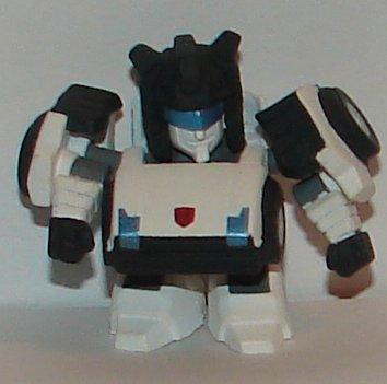 tfqtfgp-2