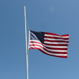 o-american-flag-half-mast-facebook-300x300