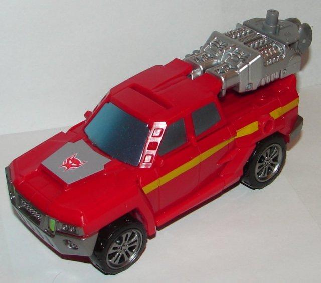 tfbc16zmb-03