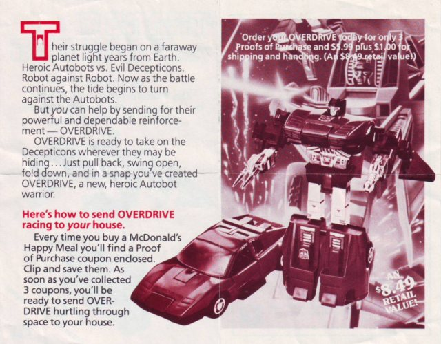 mailorder-usa-1985-mcdonalds-b