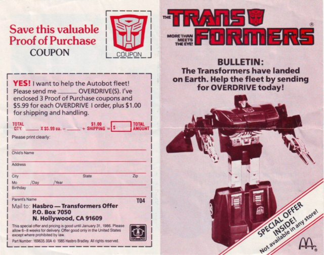 mailorder-usa-1985-mcdonalds-f