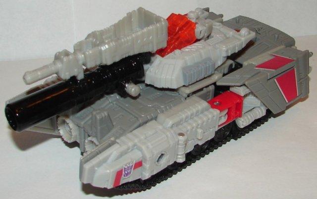 tfgrntrvoymt-6