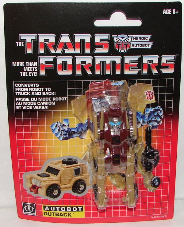 Blog 1635 Toy Review Transformers Walmart Exclusive